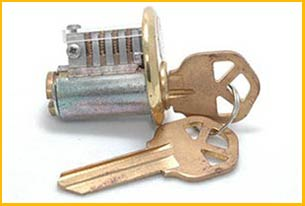 North Riverfront MO Locksmith Store St. Louis, MO 314-766-4570
