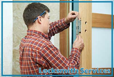 North Riverfront MO Locksmith Store, St. Louis, MO 314-766-4570
